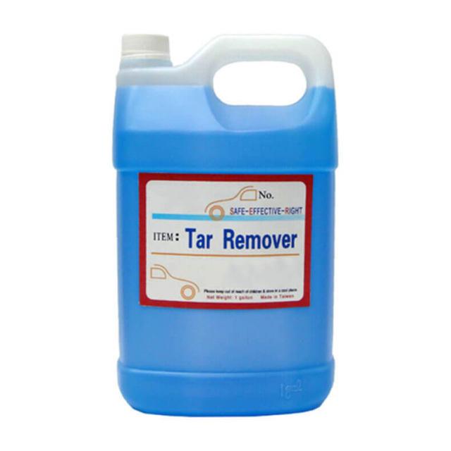 柏油去除劑 1加侖/桶裝