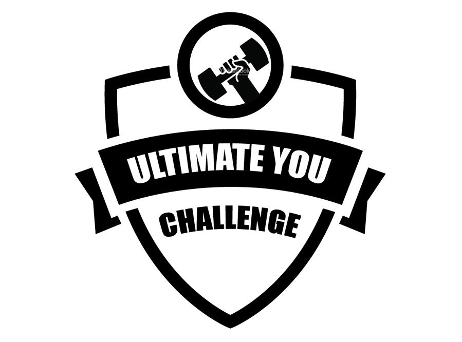 Ultimate You Challenge