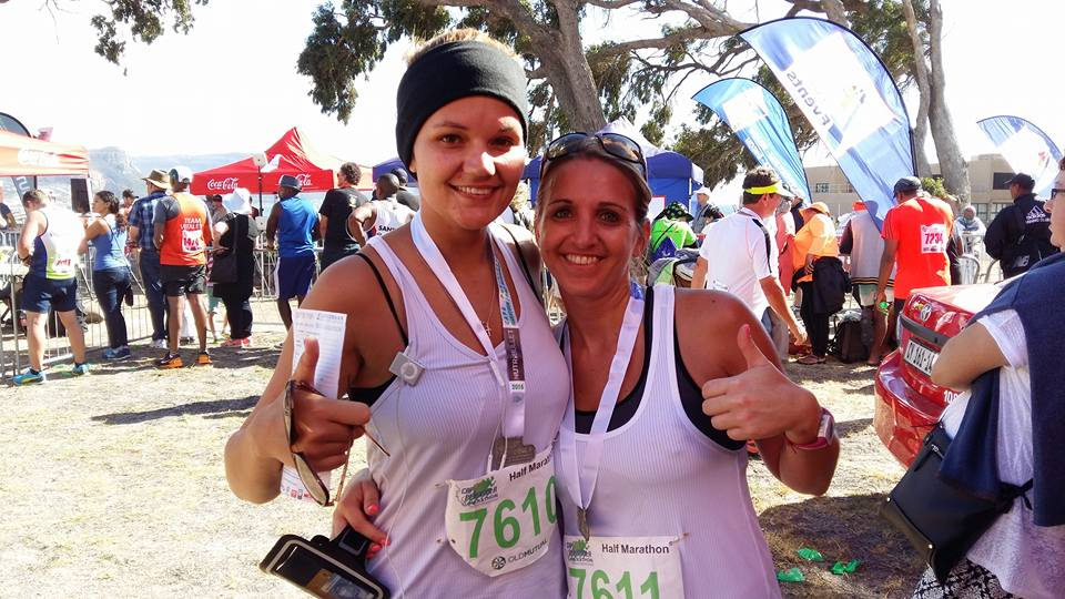 jeanine-marathon