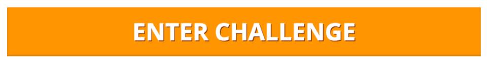 Enter Challenge
