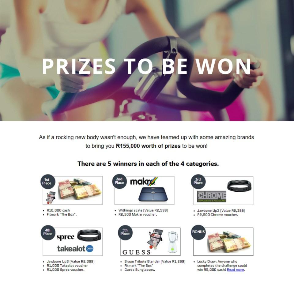 Prizes to be won_b