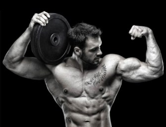 Simple training tips to boost testosterone