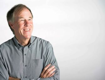 Visionaries for Change Event with Greg Glassman & Prof. Tim Noakes – 20% Sleek Discount