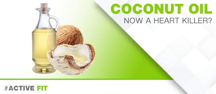 coconut-oil-now-a-heart-killer-header