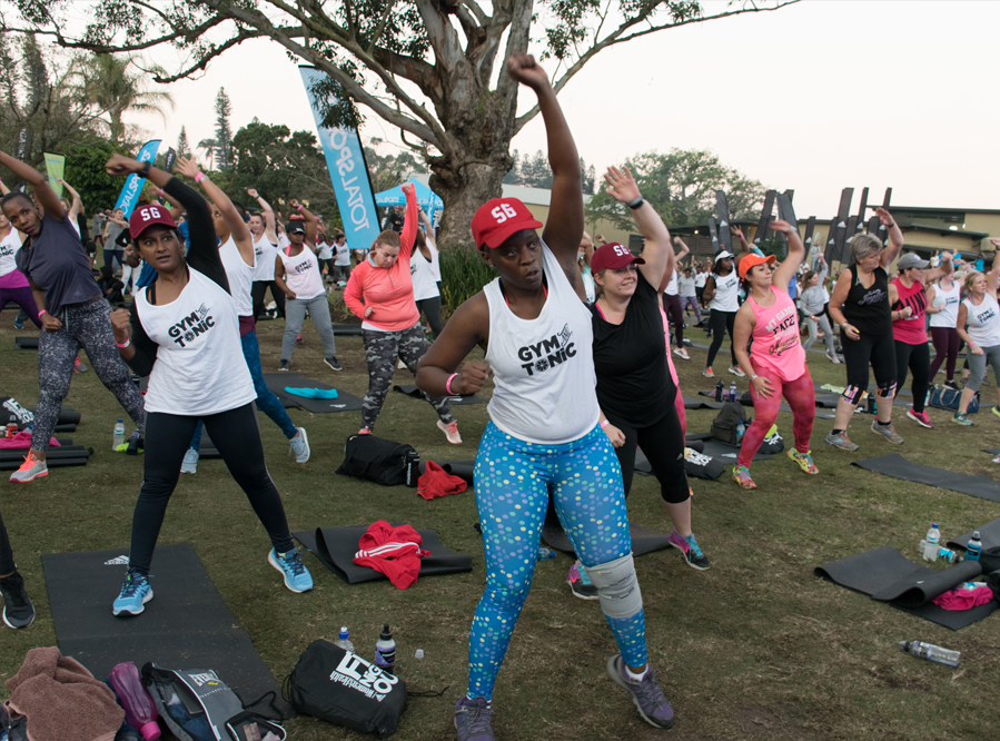 Fit Night Out Durban Featured Image