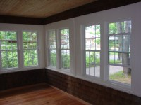 Why Updating your Windows is a Must | sleek home