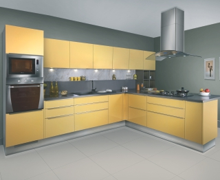 modular kitchens kitchen cabinet wholesale designs | modern glossy