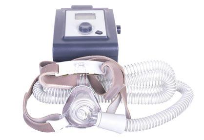 Choose the best CPAP Machine  Sleep Apnea Guide