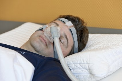 CPAP Mask Leak Problems  Clever ways to prevent the