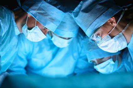 Sleep Apnea Surgery  The Most Effective Surgeries for