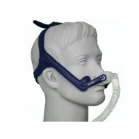 Resmed Mirage Swift LT Nasal Pillow Mask- ResMed has ...