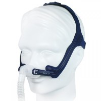 Resmed Mirage Swift LT Nasal Pillow Mask & Headgear