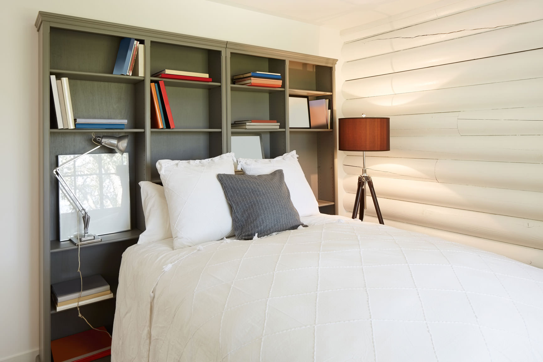Products for Your Ideal Bedroom  Sleeporg
