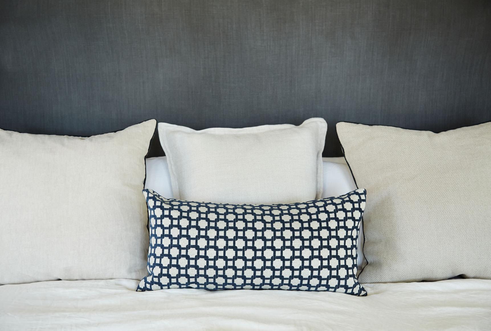Pillow Types