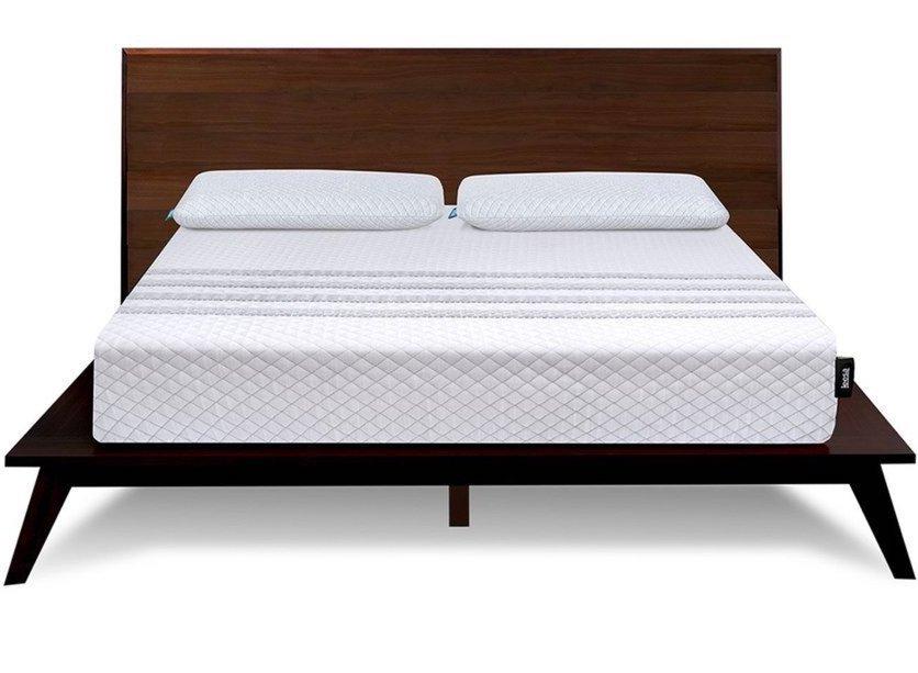 best firm mattresses sleep org