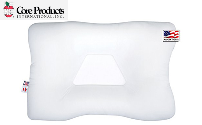 Our 9 Best Neck Pain Support Cervical Pillows  2018 Guide