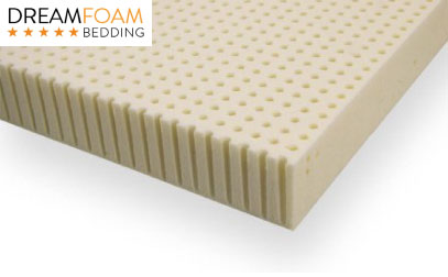 Dreamfoam Bedding Product Image