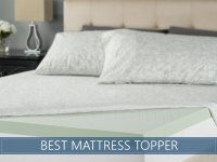 Pillow Top Mattress Topper Reviews. Best Pillow Top ...