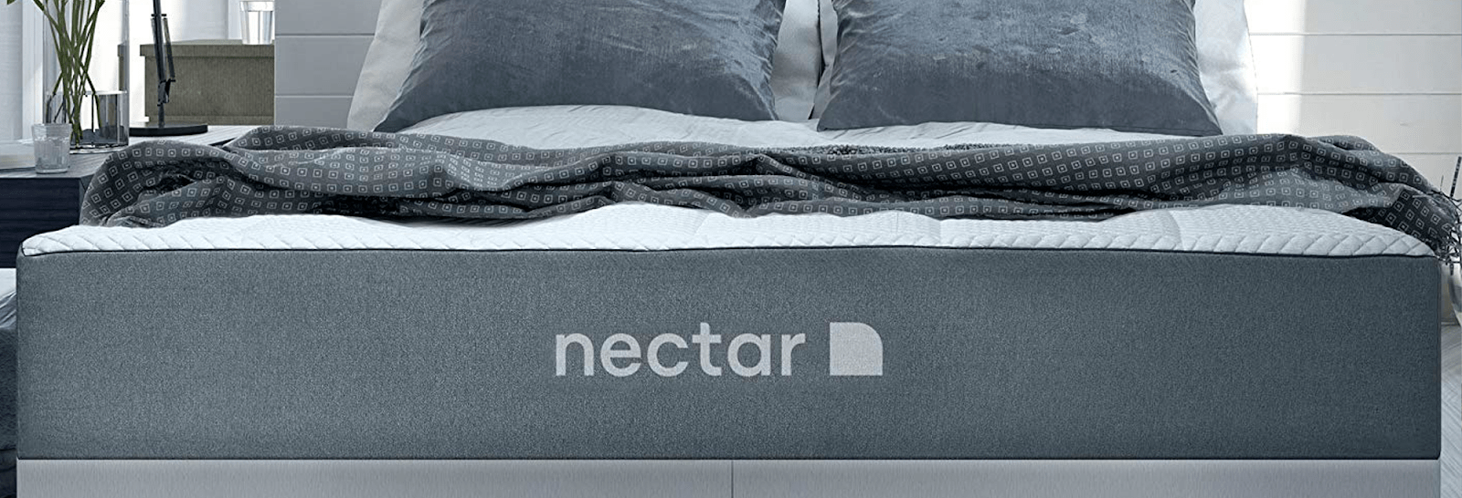 nectar mattress showrooms in nyc