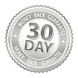 30 Day Guar snore oral appliance