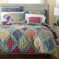 Online store bedding bedspreads coverlets amp sets dada bedding