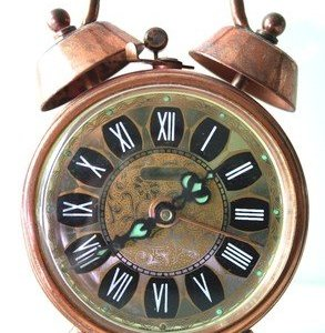 alarm clock (4)