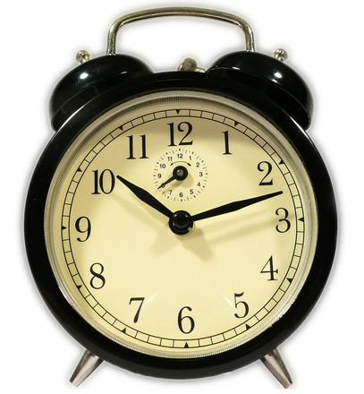 alarm clock  (3)