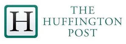 Huffington Post and American Sleep Association