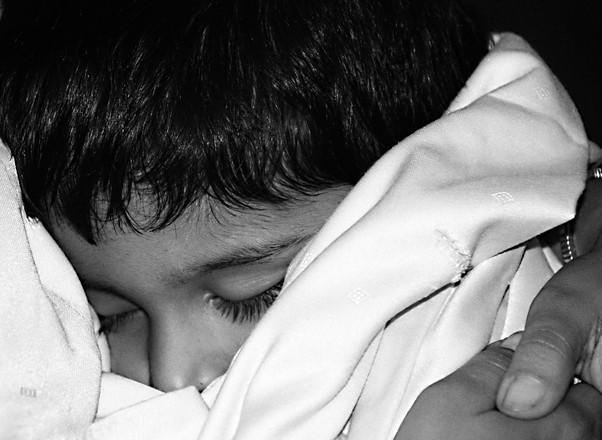 sleeping person 04 (6)