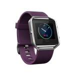 fitbit sleep device