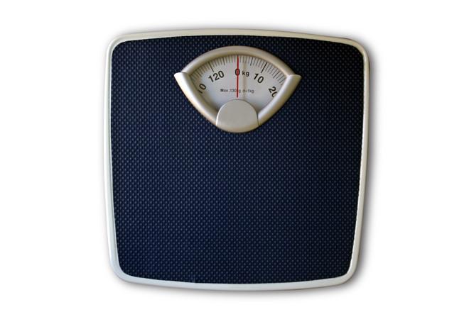 obesity and sleep