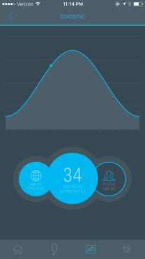 snore report snore app 2