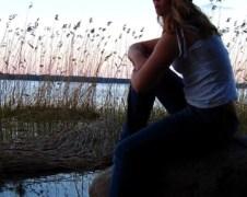 loneliness and poor sleep 2