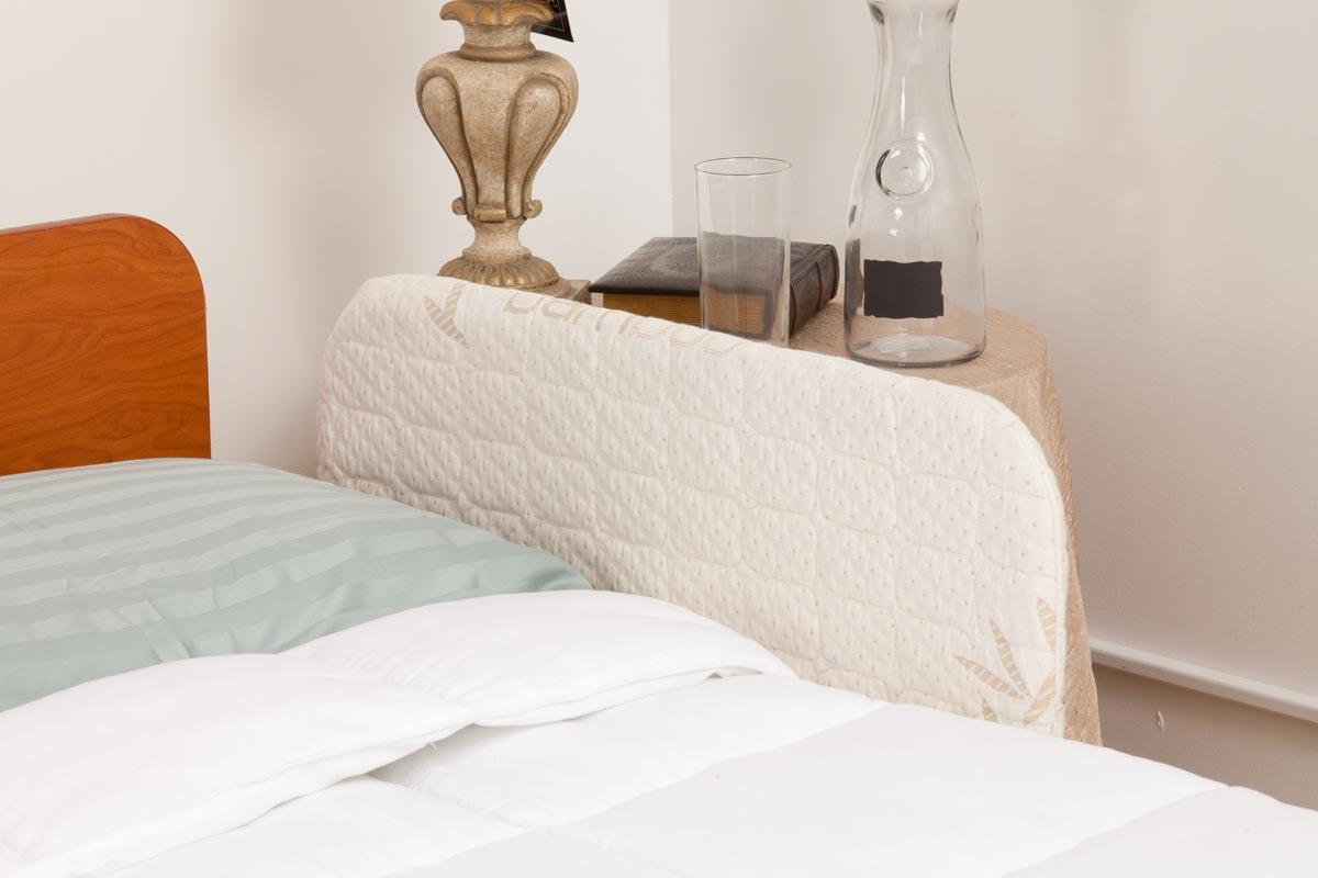 Home  Sleep Center Adjustable Beds