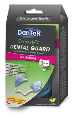 DenTek Dental Night Guard 1