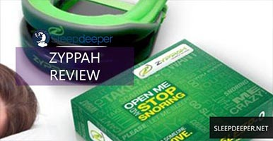 zyppah review 2018