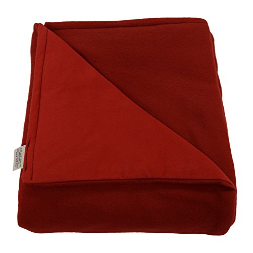 Best Weighted Blankets For Adults Amp Children 2018 Review