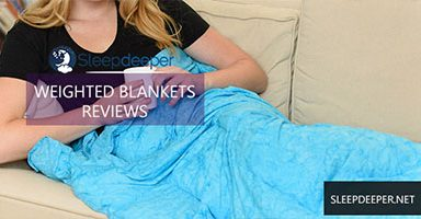weighted blankets for adults