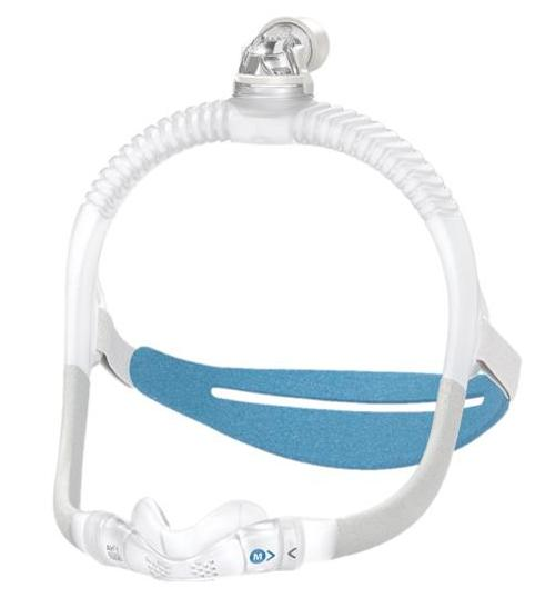 ResMed AirFit P30i Nasal Pillows Mask Starter Pack