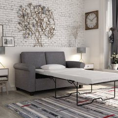 Most Comfortable Sleeper Sofa For Daily Use Three Seater Designs Who Makes The Best Quality Beds | Nice Houzz