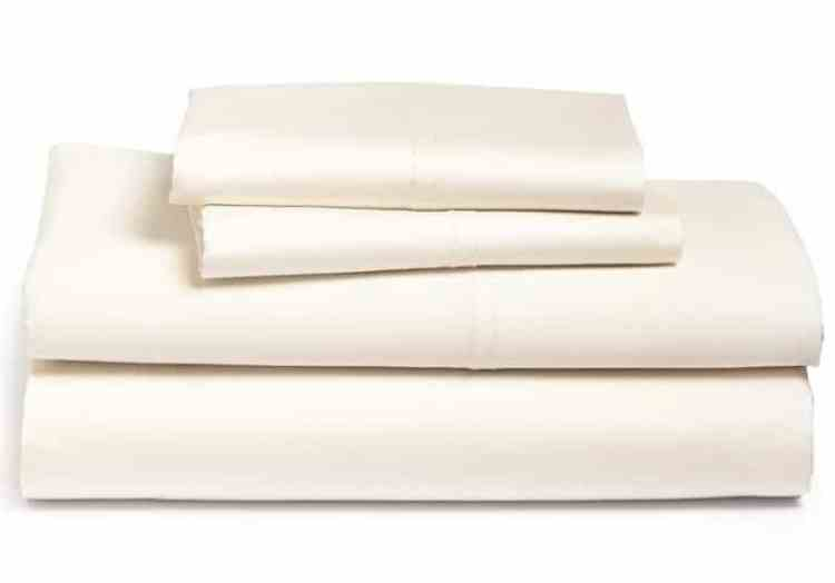 Best soft and smooth Bed Sheets