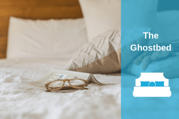 The Ghostbed Review