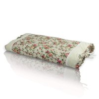Is A Buckwheat Pillow Better For Sleeping? Our Review Guide