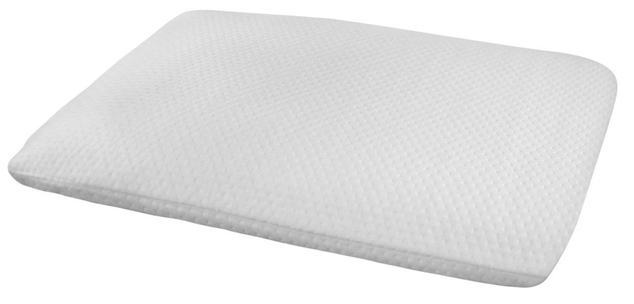 What Is The Best Memory Foam Pillow For Side Sleepers?