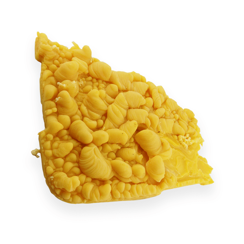 Beeswax Price Per Pound