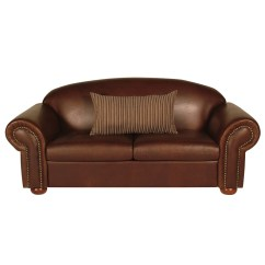 Sofa Warehouse Cape Town Tight Back Sofas From Ethan Allen Sleeping Couch And Adding Rooms Cost A Fortune Read More