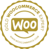 WooCommerce-Expert-Gold-C