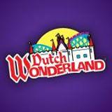 A Trip to Wonderland