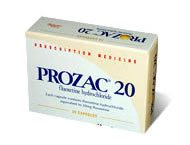 Sleeping Pills Available To Buy Online Including Zopiclone