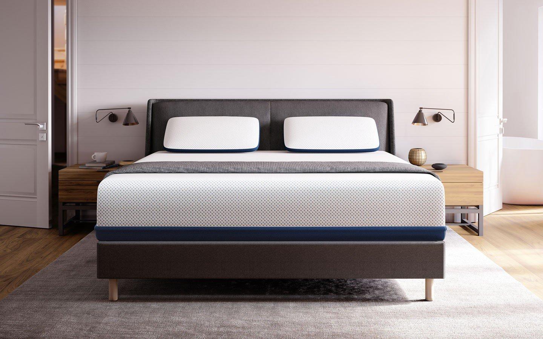 Best Mattress Of 2020 Reviews Buyer S Guide Sleep Junkie